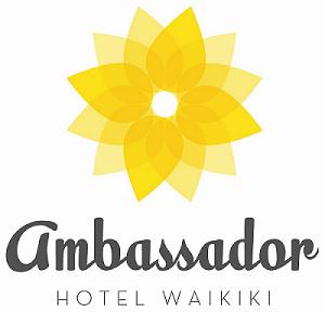 ambassador_logo-300x288
