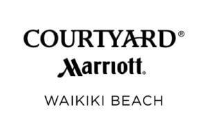 courtyard_waikiki_logo-300x197