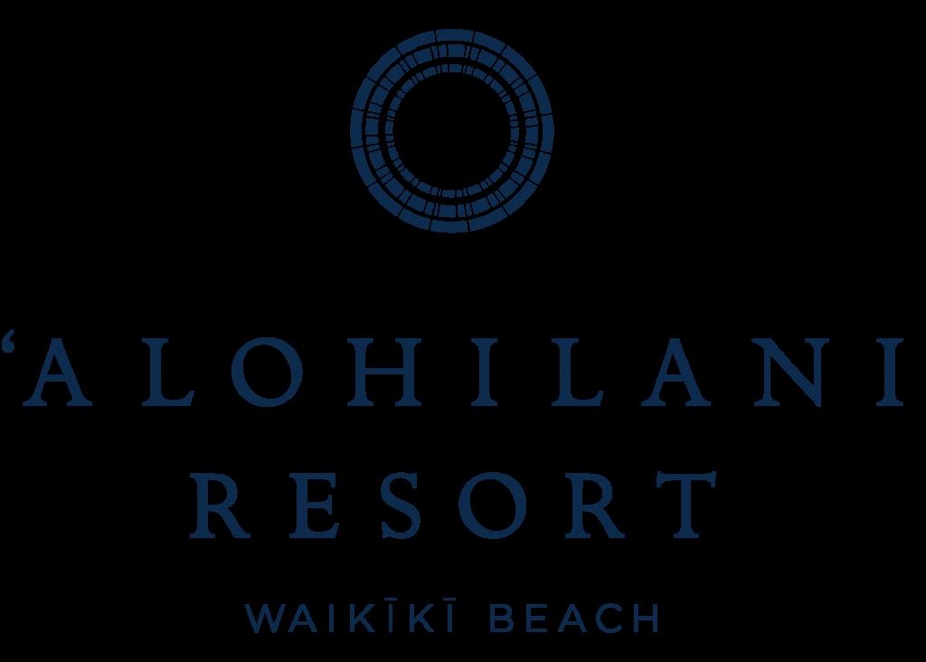 alohilan-logo-navy-transparent
